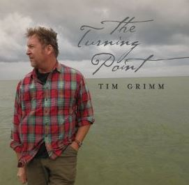 Tim Grimm The Turning Point