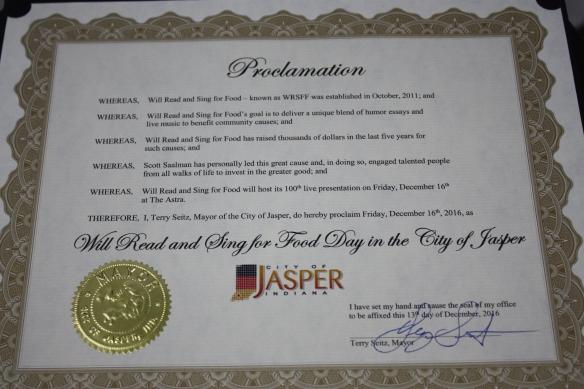proclamation-002